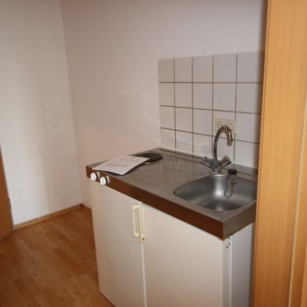 Rent this 1 bed apartment on Haus-Berge-Straße 38 in 45143 Essen, Germany
