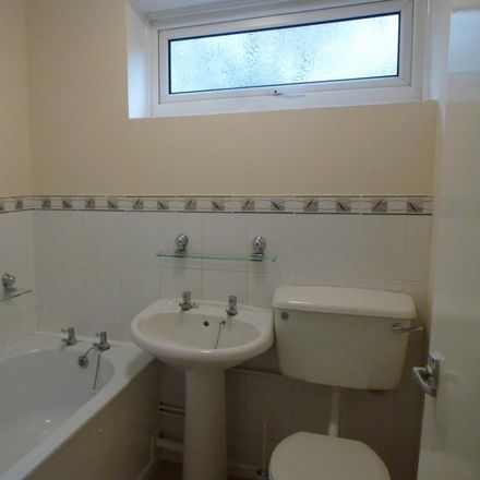 Rent this 2 bed house on Lady Margaret Gardens in East Suffolk IP12 4EZ, United Kingdom