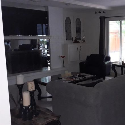 Rent this 1 bed room on Lone Elm Drive in Spring, TX 77373