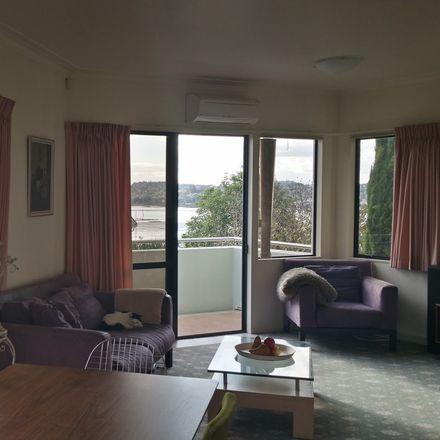 Rent this 1 bed house on Coronation Road in Mangere Bridge, Māngere-Ōtāhuhu 1061