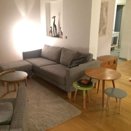 Rent this 2 bed apartment on Elsa-Brändström-Straße 68 in 53225 Bonn, Germany