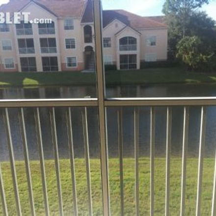 Rent this 2 bed apartment on McIntosh Road in Osprey, FL 34238