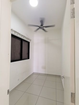 Rent this 3 bed apartment on Seksyen 12 in 62502 Sepang, Malaysia
