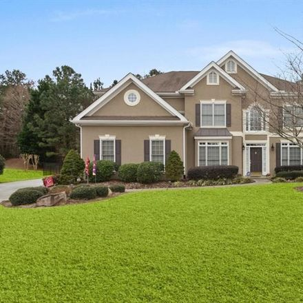 Rent this 5 bed house on Whitestone Court in Johns Creek, GA 30097