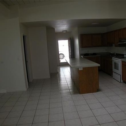 Rent this 5 bed house on 2832 Lowrey Avenue in Honolulu, HI 96822