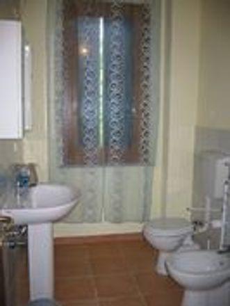 Rent this 7 bed room on Via Ponte Catena in 41016 Novi di Modena MO, Italia