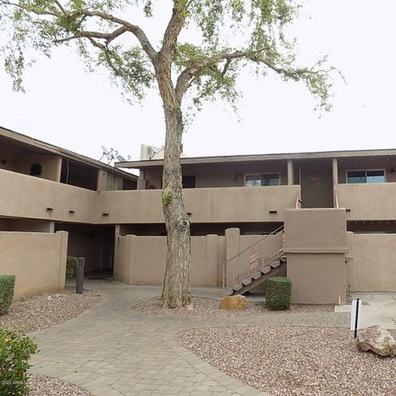 Rent this 2 bed apartment on 810 East Colter Street in Phoenix, AZ 85014