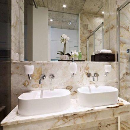 Rent this 2 bed apartment on Gleis 3 Wohnmäander in Wolframplatz 10, 8045 Zurich
