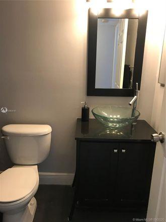 Rent this 2 bed condo on 850 North Miami Avenue in Miami, FL 33136