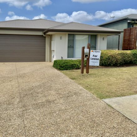 Rent this 4 bed house on 74 Goddard Road