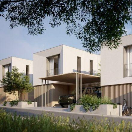 Rent this 4 bed house on Drukarska 37 in 35-103 Rzeszów, Poland