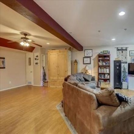 Rent this 5 bed house on 1607 Falcon Drive in Hartford, WI 53027