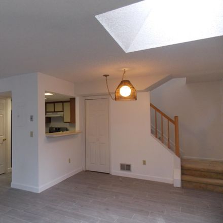 Rent this 2 bed condo on Brandywine Court in Brick Township, NJ 08724
