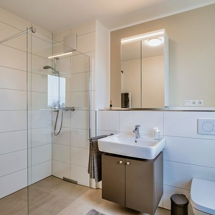 Rent this 1 bed apartment on Königswinterer Straße in 53227 Bonn, Germany