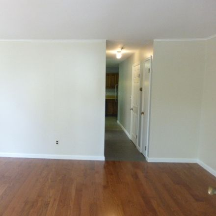 Rent this 2 bed duplex on Berkshire Valley Rd in Wharton, NJ