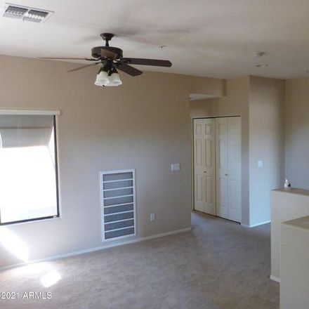 Rent this 3 bed house on 7677 East Roosevelt Street in Scottsdale, AZ 85257