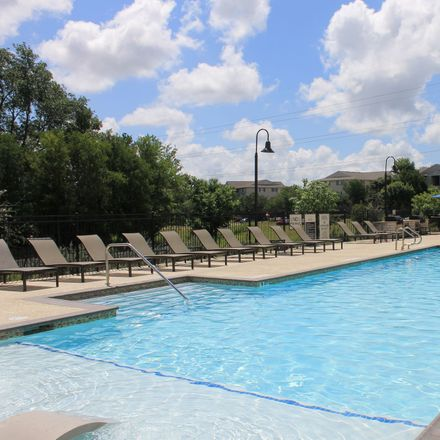 Rent this 2 bed apartment on 257 Ash Street in Buda, TX 78610