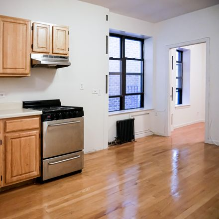 Rent this 1 bed apartment on 206 East 67th Street in New York, NY 10065