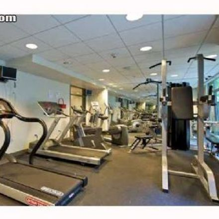 Rent this 1 bed apartment on Acqua Vista in State Street, San Diego