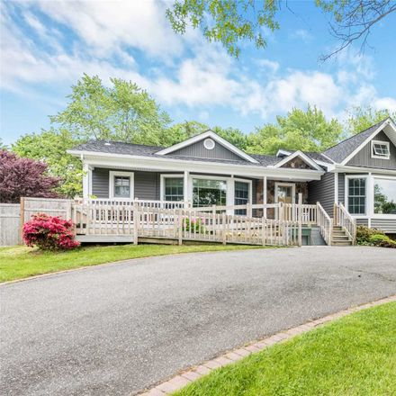 Rent this 5 bed house on 26 Wilmington Drive in Melville, NY 11747