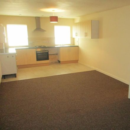 Rent this 1 bed apartment on Abbey Street in Lilford WN7 1EU, United Kingdom
