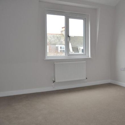 Rent this 2 bed apartment on Victoria Place in Plymouth PL2 1BY, United Kingdom