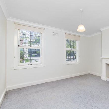 Rent this 2 bed house on 180 Crown Street