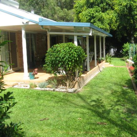 Rent this 1 bed house on Gold Coast in Mudgeeraba, QLD