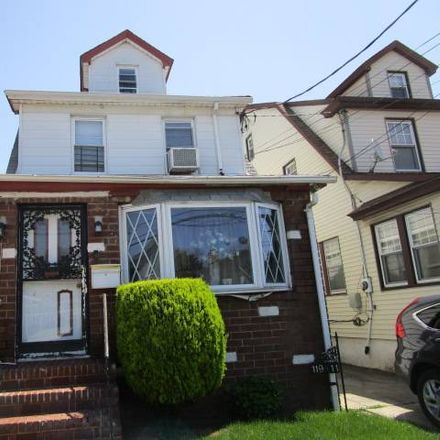 Rent this 2 bed apartment on 197th St in Saint Albans, NY