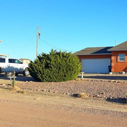 Rent this 4 bed house on N Scandia Dr W in Pueblo, CO