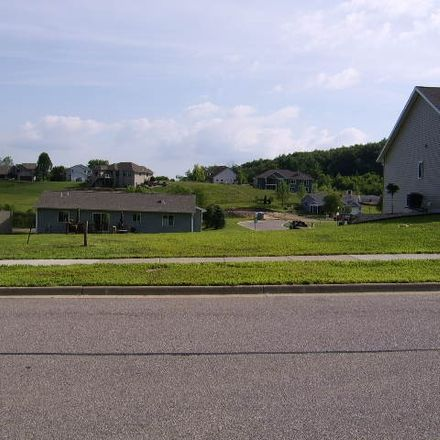 Rent this 0 bed apartment on 4018 Red Hawk Run in Black Earth, WI 53515