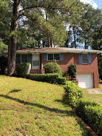 Rent this 3 bed house on 102 Wickham Drive in Columbus, GA 31907