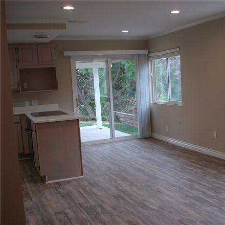 Rent this 3 bed house on 3164 Beaudry Terrace in Glendale, CA 91208