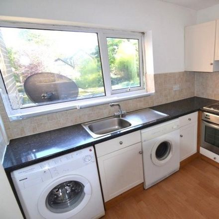 Rent this 2 bed apartment on Park View Court in Leeds LS8 1BS, United Kingdom