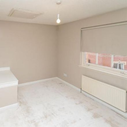 Rent this 0 bed apartment on Perth Gospel Hall in Dunalastair Drive, Perth PH1