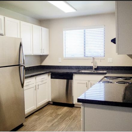 Rent this 2 bed apartment on 1798 W 700 N in Salt Lake City, UT 84116