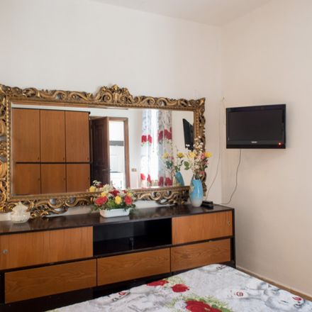 Rent this 2 bed apartment on Via Mariano da Sarno in 00176 Rome RM, Italy