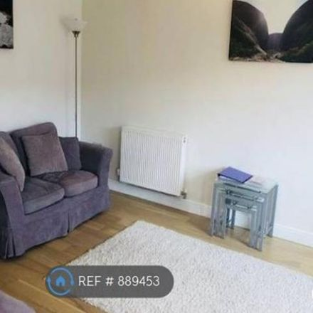 Rent this 2 bed apartment on Calderdale HX6 4EE