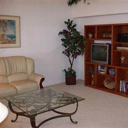 Rent this 2 bed condo on 49225 Eisenhower Drive in Indio, CA 92201