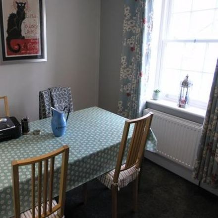 Rent this 2 bed apartment on 176 Lower High Street in Dudley DY8 1TG, United Kingdom