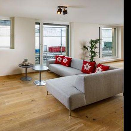 Rent this 1 bed room on Kloten in ZURICH, CH