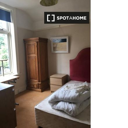 Rent this 5 bed apartment on Clontarf East E ED in Dublin, County Dublin