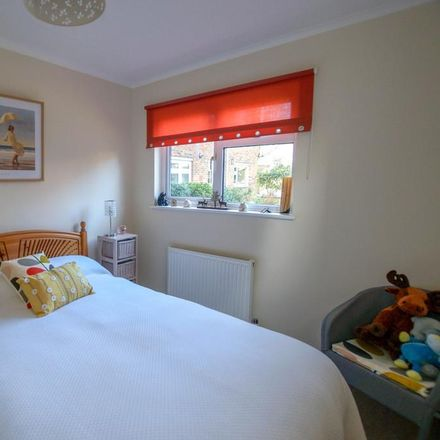 Rent this 2 bed apartment on Chapel Street Clinic. in Chapel Street, Chichester PO19 1BT
