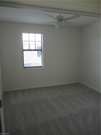 Rent this 2 bed condo on Grand Belvedere Way in Fort Myers, FL 33913