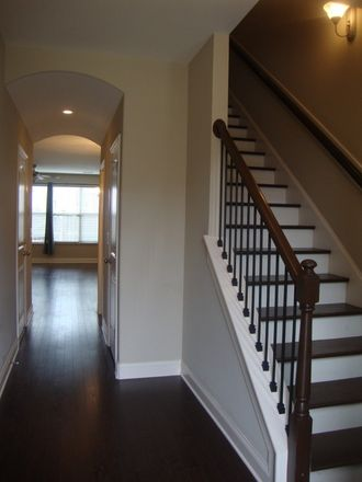 Rent this 3 bed condo on 1961 Newark Lane in Thompson's Station, TN 37179