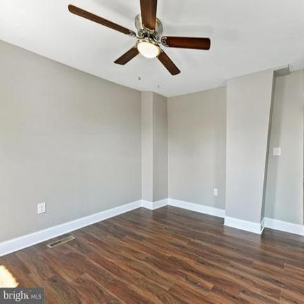 Rent this 2 bed house on 3150 Leeds Street in Baltimore, MD 21229
