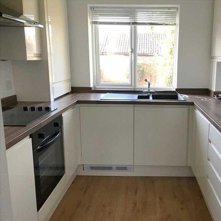 Rent this 3 bed house on Parson Walk in Colchester CO4 3YA, United Kingdom