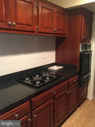 Rent this 2 bed condo on 4970 Battery Lane in Bethesda, MD 20814