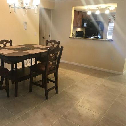Rent this 2 bed condo on 1017 Southeast 46th Lane in Cape Coral, FL 33904