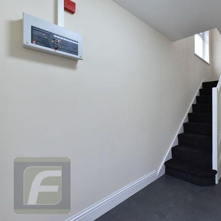 Rent this 0 bed apartment on Layfield Road in London NW4 3UG, United Kingdom
